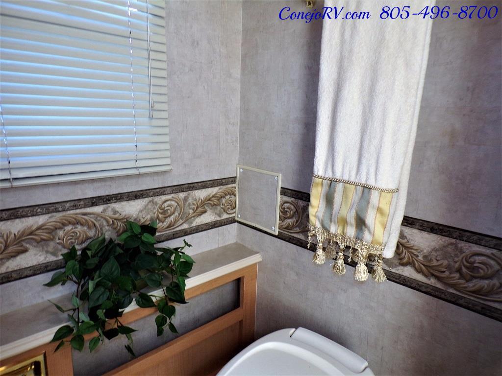 2005 National Seabreeze LX 8321 Double Side Outs - Photo 20 - Thousand Oaks, CA 91360
