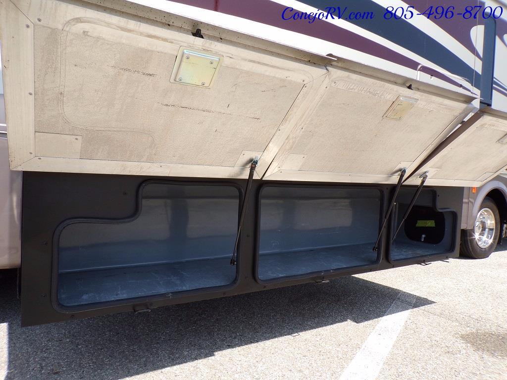 2008 Allegro Open Road 32LA Double Slide - Photo 39 - Thousand Oaks, CA 91360