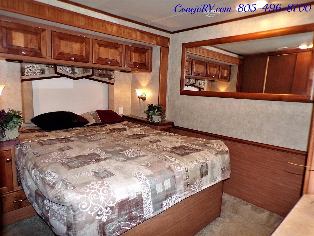 2008 Allegro Open Road 32LA Double Slide - Photo 20 - Thousand Oaks, CA 91360
