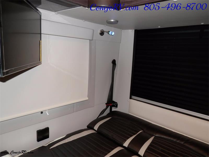 2017 Winnebago 70X ERA 24FT Mercedes Sprinter Diesel - Photo 20 - Thousand Oaks, CA 91360