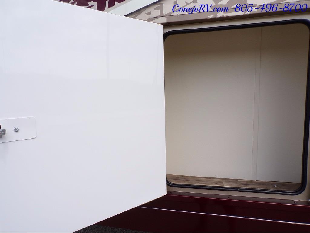 2018 Dynamax Isata 3 Series 24FW Full Wall Slide - Photo 32 - Thousand Oaks, CA 91360