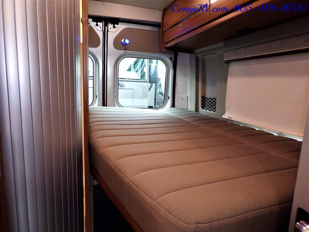 2017 Winnebago Touring Coach Travato 59G - Photo 15 - Thousand Oaks, CA 91360