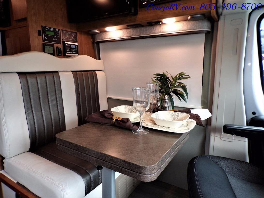 2017 Winnebago Touring Coach Travato 59G - Photo 6 - Thousand Oaks, CA 91360