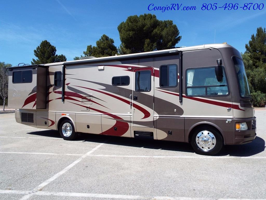 2007 National Dolphin 5355 Big Chassis Full Body Paint 8k Miles - Photo 3 - Thousand Oaks, CA 91360