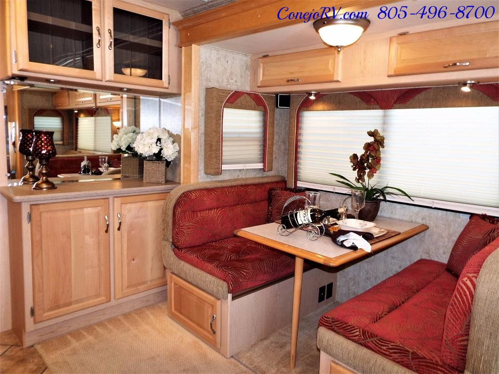 2007 National Dolphin 5355 Big Chassis Full Body Paint 8k Miles - Photo 11 - Thousand Oaks, CA 91360