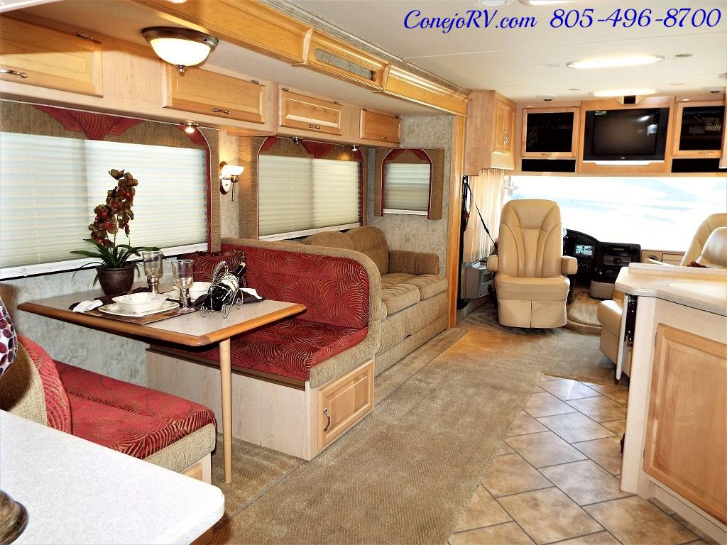2007 National Dolphin 5355 Big Chassis Full Body Paint 8k Miles - Photo 28 - Thousand Oaks, CA 91360