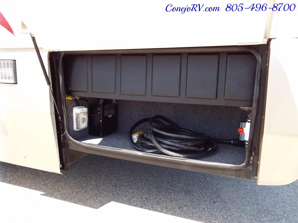 2007 National Dolphin 5355 Big Chassis Full Body Paint 8k Miles - Photo 33 - Thousand Oaks, CA 91360