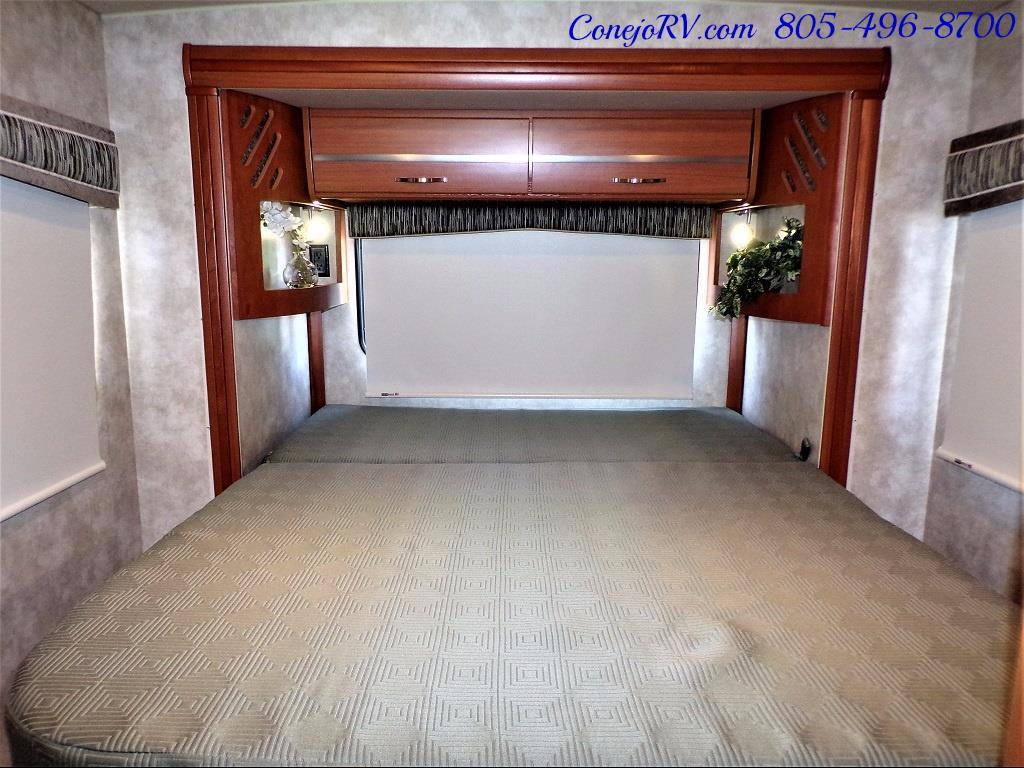 2012 Winnebago Itasca Navion 24G 2-Slide Full Paint  15k Miles - Photo 17 - Thousand Oaks, CA 91360