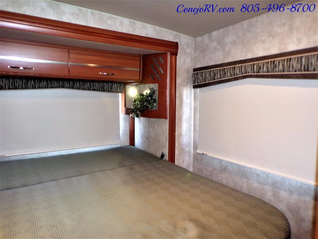 2012 Winnebago Itasca Navion 24G 2-Slide Full Paint  15k Miles - Photo 19 - Thousand Oaks, CA 91360
