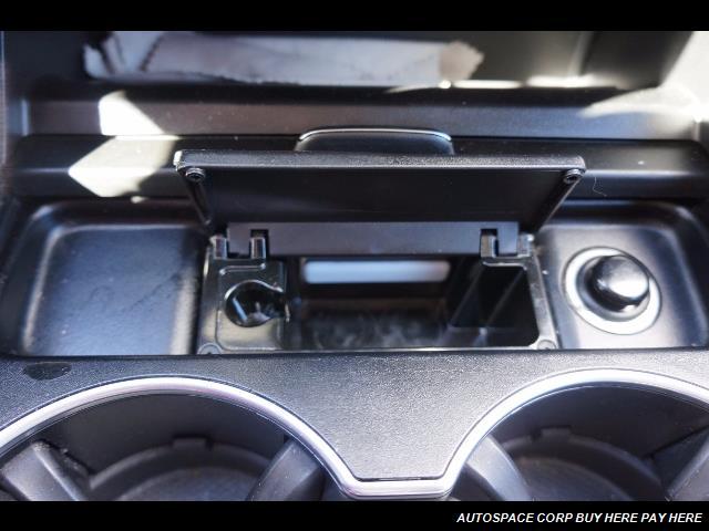 2013 Mercedes-Benz ML350 4MATIC - Photo 37 - Copiague, NY 11726