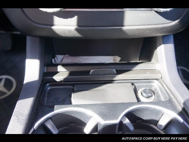 2013 Mercedes-Benz ML350 4MATIC - Photo 36 - Copiague, NY 11726