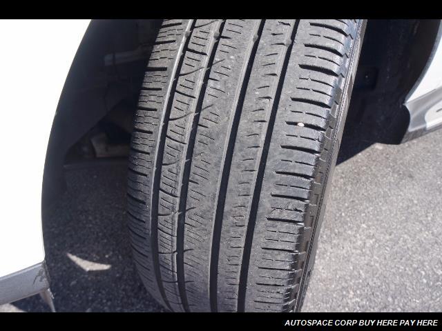 2013 Mercedes-Benz ML350 4MATIC - Photo 52 - Copiague, NY 11726