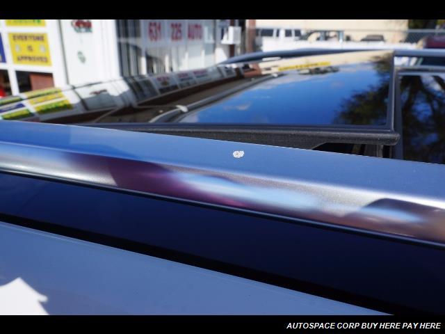 2013 Mercedes-Benz ML350 4MATIC - Photo 54 - Copiague, NY 11726
