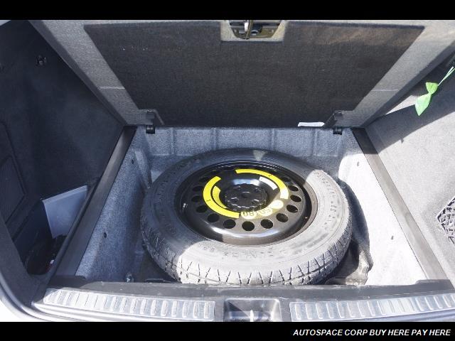 2013 Mercedes-Benz ML350 4MATIC - Photo 10 - Copiague, NY 11726