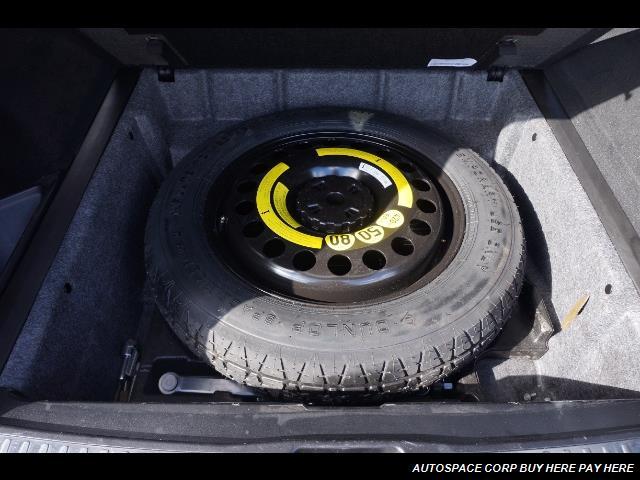2013 Mercedes-Benz ML350 4MATIC - Photo 12 - Copiague, NY 11726