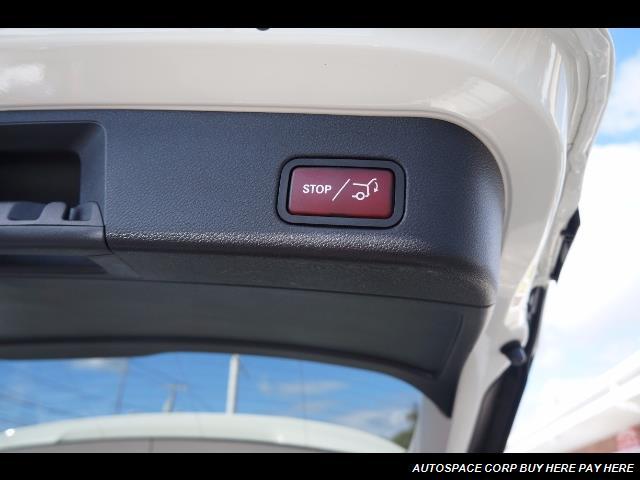 2013 Mercedes-Benz ML350 4MATIC - Photo 11 - Copiague, NY 11726