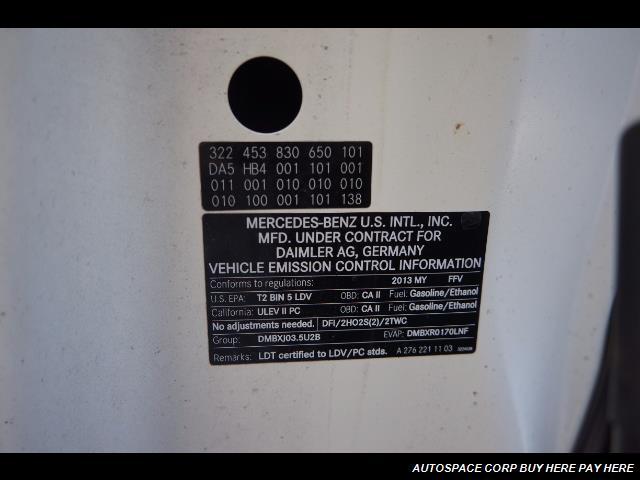2013 Mercedes-Benz ML350 4MATIC - Photo 46 - Copiague, NY 11726