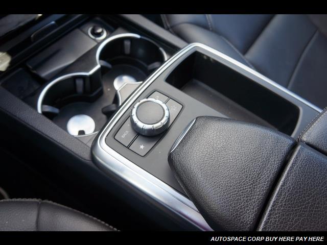 2013 Mercedes-Benz ML350 4MATIC - Photo 35 - Copiague, NY 11726