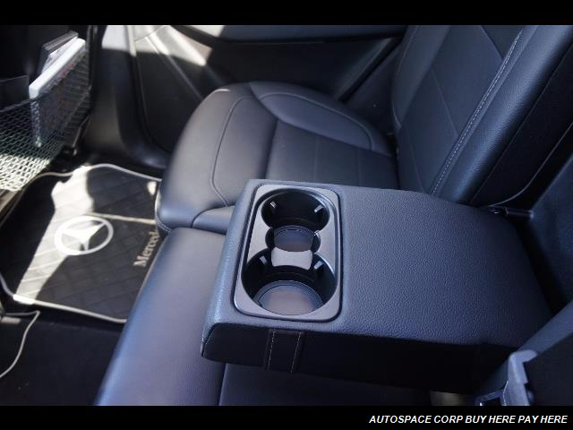 2013 Mercedes-Benz ML350 4MATIC - Photo 43 - Copiague, NY 11726
