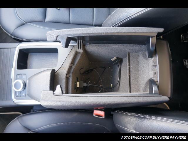 2013 Mercedes-Benz ML350 4MATIC - Photo 39 - Copiague, NY 11726