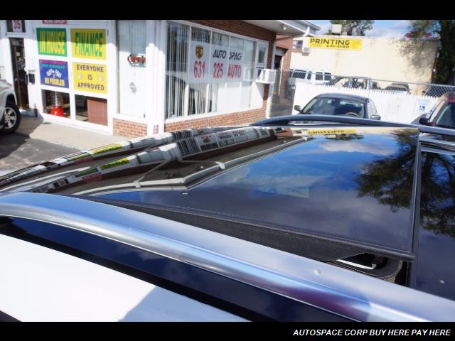 2013 Mercedes-Benz ML350 4MATIC - Photo 41 - Copiague, NY 11726