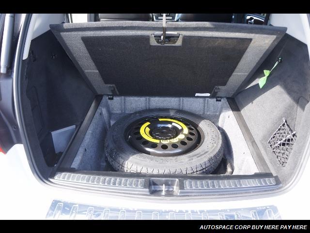 2013 Mercedes-Benz ML350 4MATIC - Photo 9 - Copiague, NY 11726
