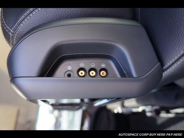 2013 Mercedes-Benz ML350 4MATIC - Photo 17 - Copiague, NY 11726