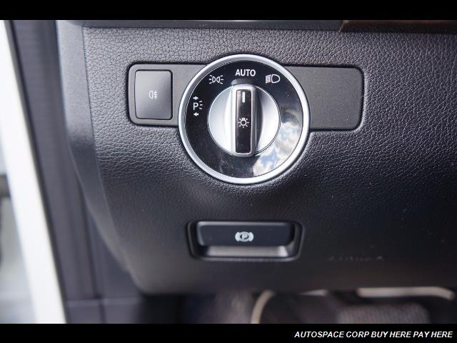 2013 Mercedes-Benz ML350 4MATIC - Photo 25 - Copiague, NY 11726