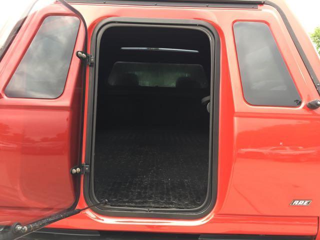 2002 Chevrolet Silverado 2500 LS 4dr Extended Cab - Photo 28 - Cincinnati, OH 45255