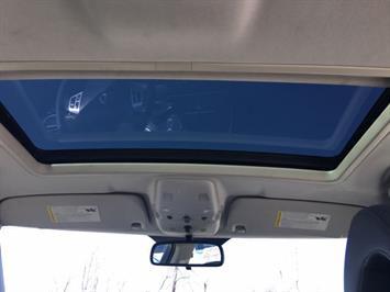 2007 Saab 9-3 2.0T - Photo 21 - Cincinnati, OH 45255
