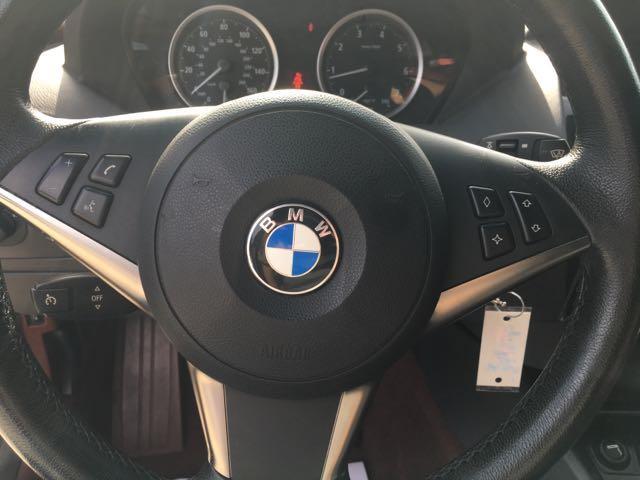 2004 BMW 645Ci - Photo 20 - Cincinnati, OH 45255