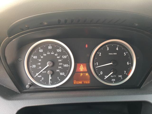 2004 BMW 645Ci - Photo 21 - Cincinnati, OH 45255