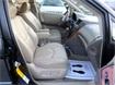 2003 Lexus RX 300 - Photo 8 - Cincinnati, OH 45255