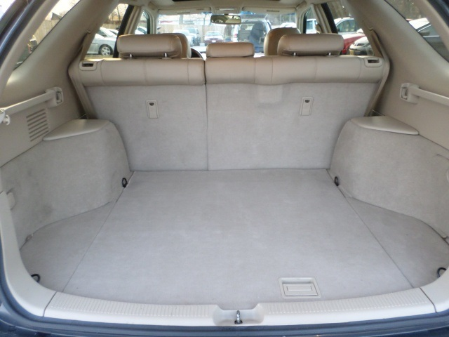 2003 Lexus RX 300 - Photo 27 - Cincinnati, OH 45255