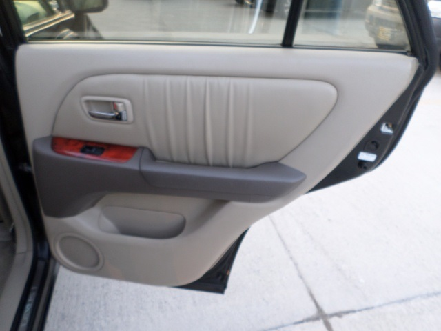 2003 Lexus RX 300 - Photo 26 - Cincinnati, OH 45255