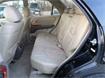2003 Lexus RX 300 - Photo 15 - Cincinnati, OH 45255