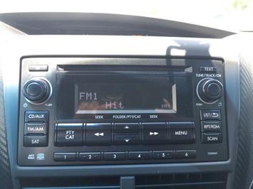 2011 Subaru Impreza WRX STI - Photo 20 - Cincinnati, OH 45255