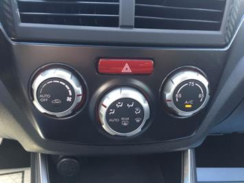 2011 Subaru Impreza WRX STI - Photo 24 - Cincinnati, OH 45255