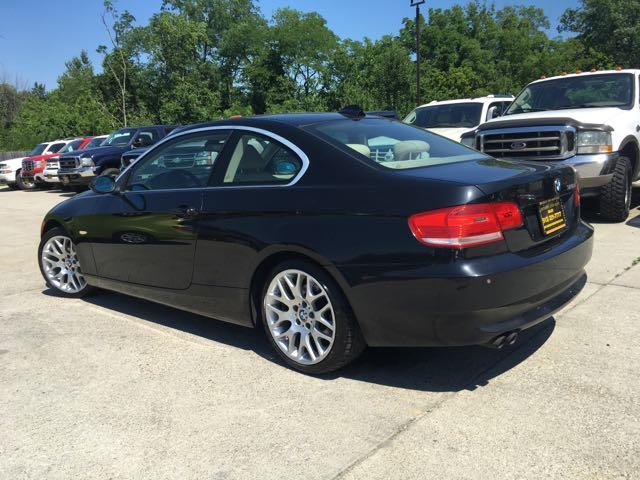2007 BMW 328xi - Photo 13 - Cincinnati, OH 45255