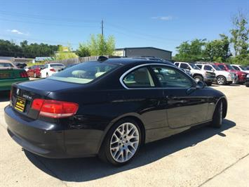 2007 BMW 328xi - Photo 12 - Cincinnati, OH 45255