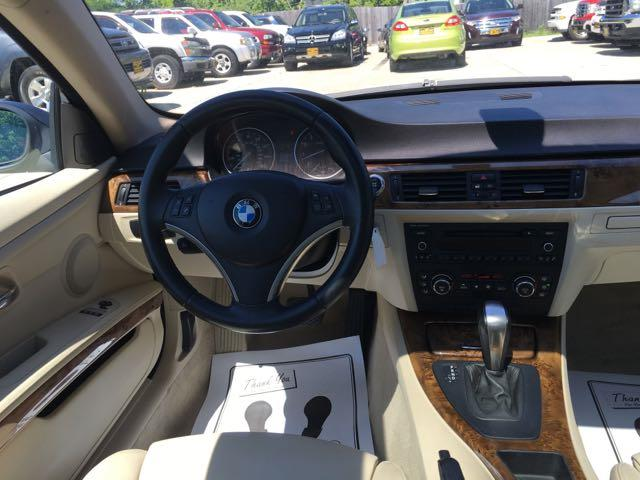 2007 BMW 328xi - Photo 7 - Cincinnati, OH 45255