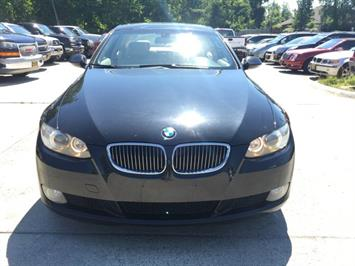2007 BMW 328xi - Photo 2 - Cincinnati, OH 45255