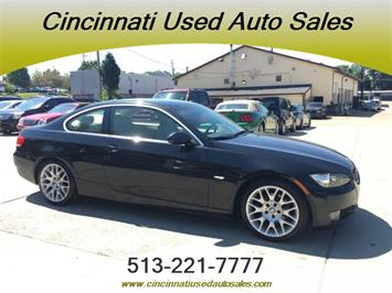 2007 BMW 328xi - Photo 1 - Cincinnati, OH 45255