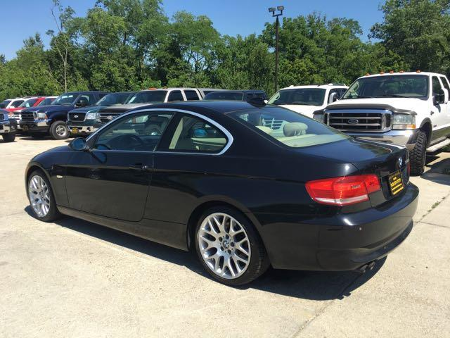 2007 BMW 328xi - Photo 4 - Cincinnati, OH 45255