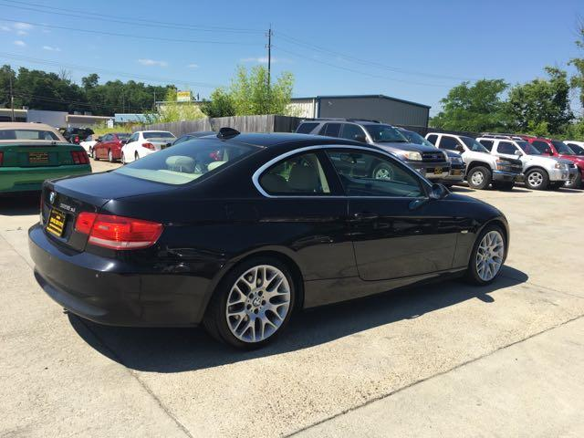 2007 BMW 328xi - Photo 6 - Cincinnati, OH 45255