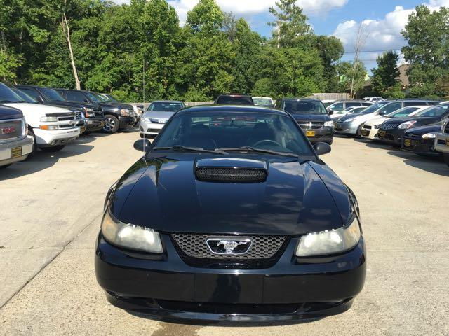 2004 Ford Mustang GT Deluxe - Photo 2 - Cincinnati, OH 45255