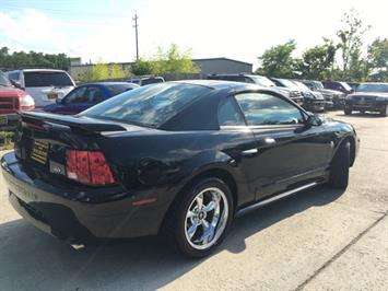 2004 Ford Mustang GT Deluxe - Photo 12 - Cincinnati, OH 45255