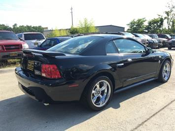 2004 Ford Mustang GT Deluxe - Photo 6 - Cincinnati, OH 45255