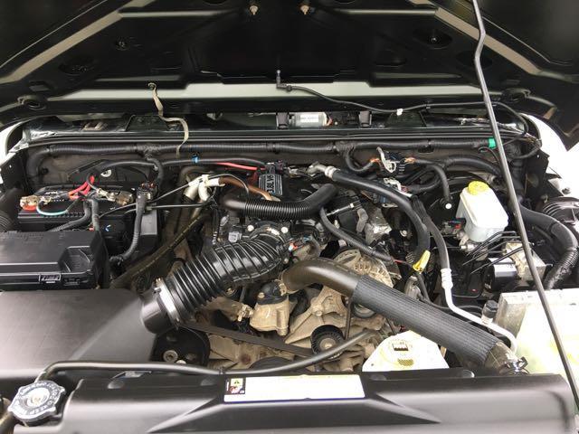 2011 Jeep Wrangler Sport - Photo 27 - Cincinnati, OH 45255