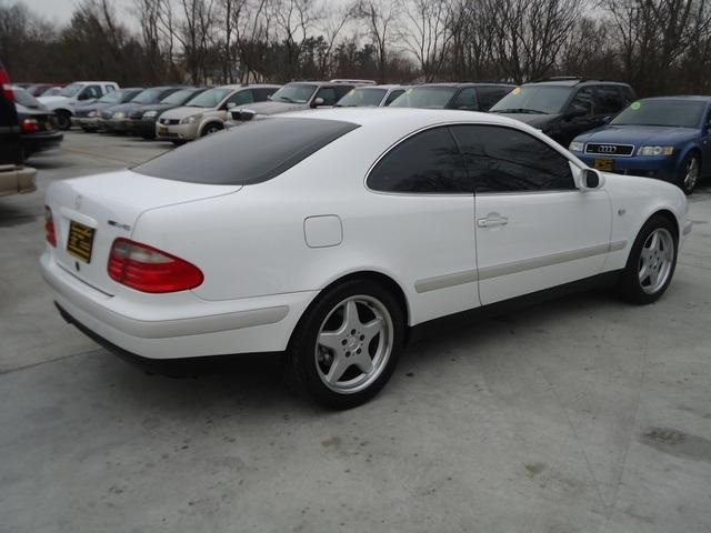 1999 mercedes benz clk320 for 1999 mercedes benz clk320